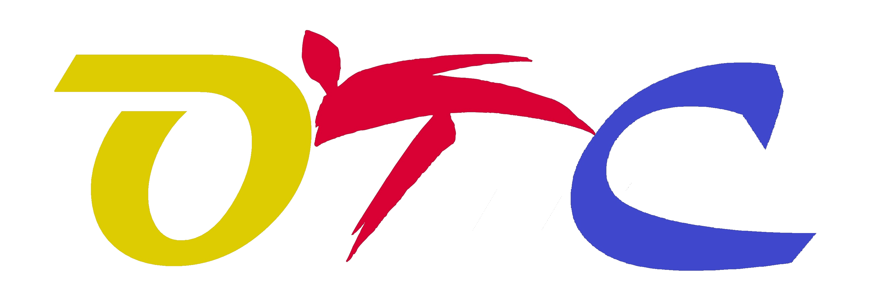 Olympic Taekwondo Club Bonn e.V