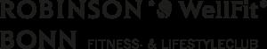 Wellfit_Logo_black_Slogan